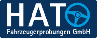 psg-fahrzeugerprobung-logo