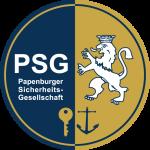 psg-sicherheit-logo